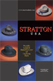 Stratton Hats
