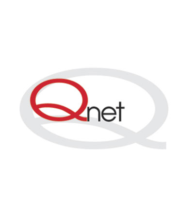 Qnet products
